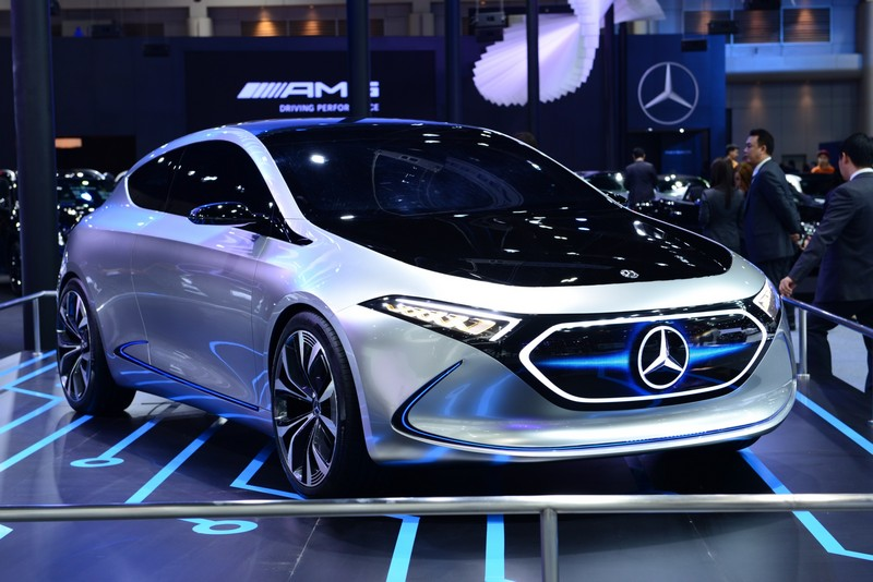 MBTh_Motor Expo 2018_Concept EQA (3)