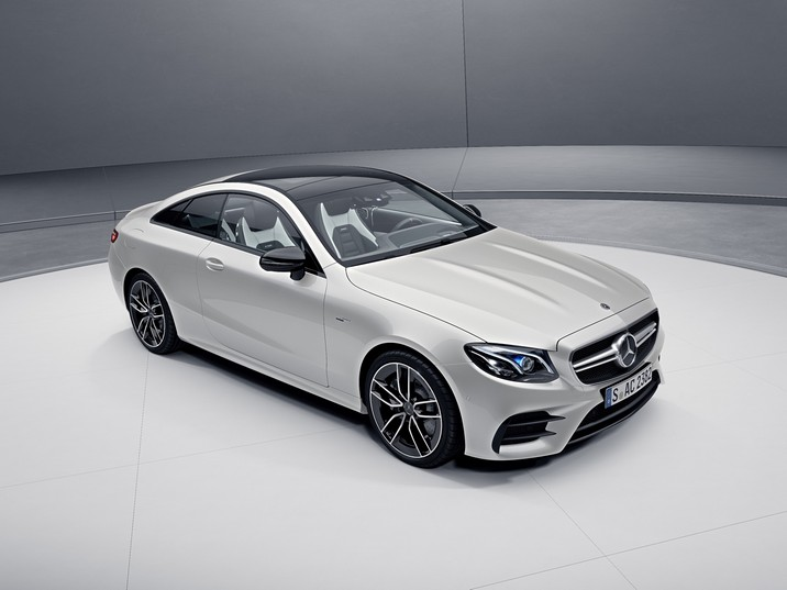 MBTh_Mercedes-AMG E 53 4MATIC+ Coupe_Global_Exterior (8)