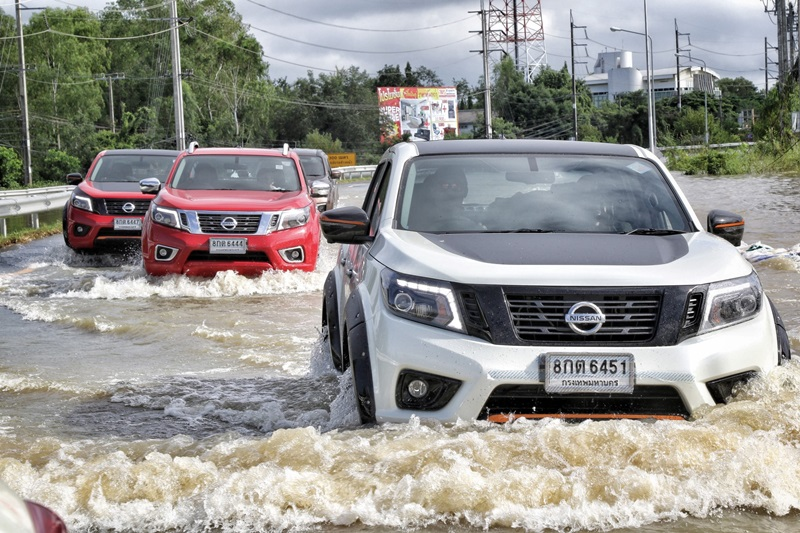Nissan Flood Recovery_04