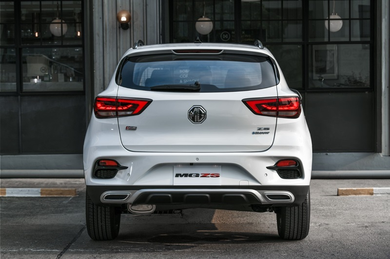 New MG ZS_0015 (Large)